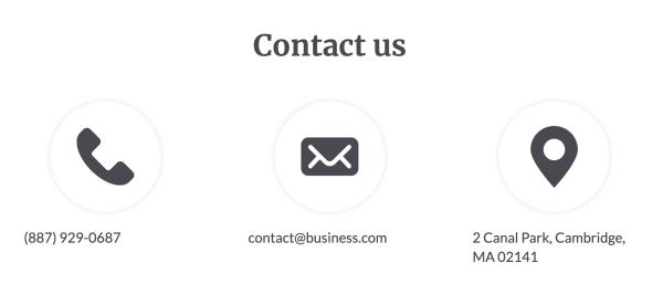 بطاقات ضد الإنسانية d2c تسويق العلامات التجارية