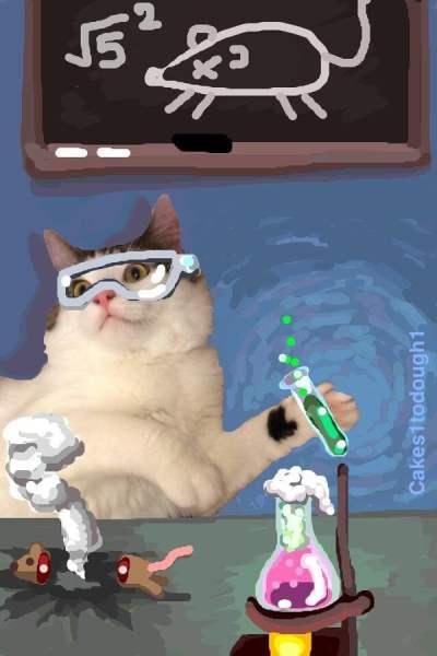 cat-scientist-snapchat.jpg