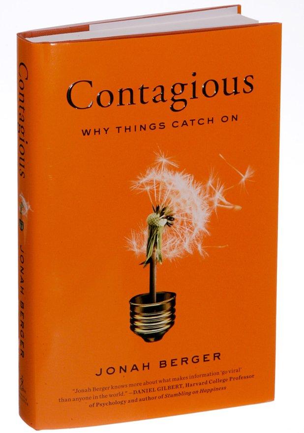 contagious-book.jpg