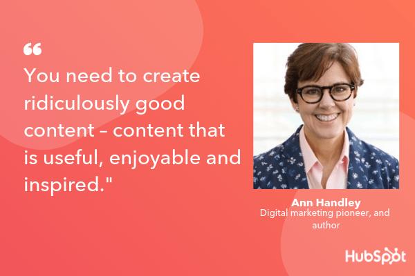 content-marketing-ann-handley