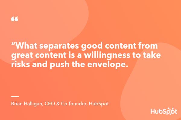content-marketing-quotes