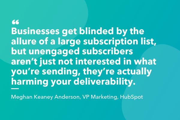 digital-marketing-quotes