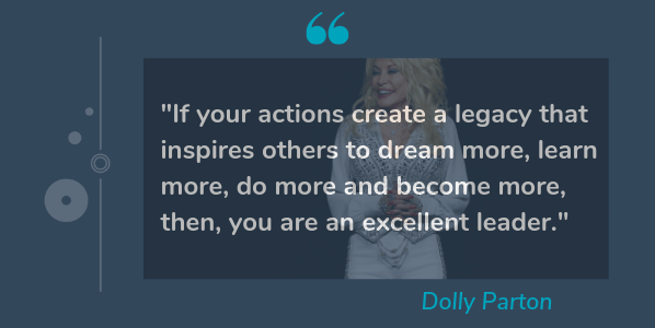 25 Exhilarating Quotes By Great Female Leaders