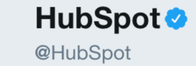 get-verified-on-twitter
