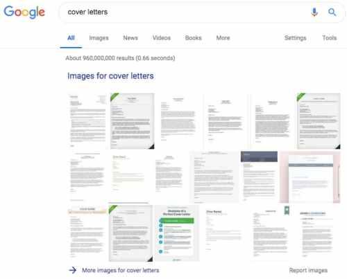 google-image-packs