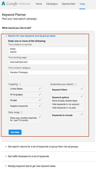 google-keywords-planner.png