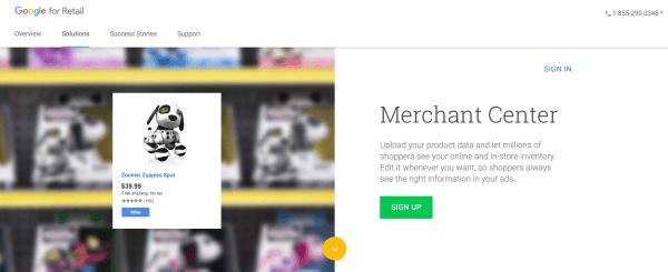 google-shopping-10
