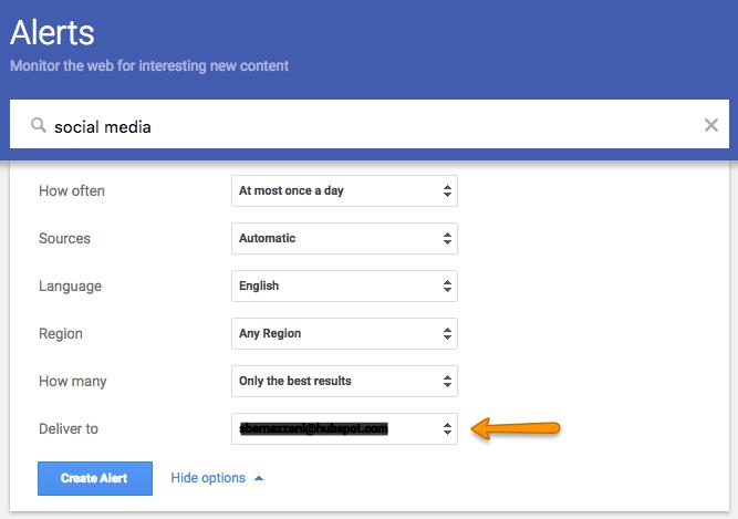 google_alerts_preference.png