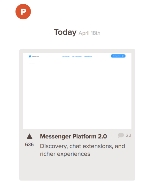 hscm - marketing tools  post - product hunt.png