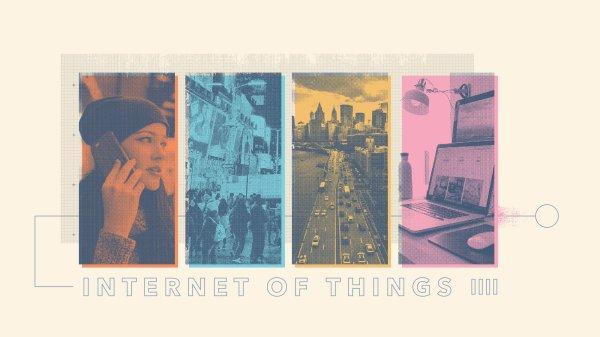 internet-of-things-iot-3-1