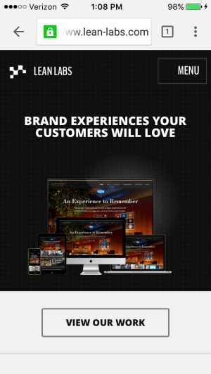lean-labs-mobile-site-1.png