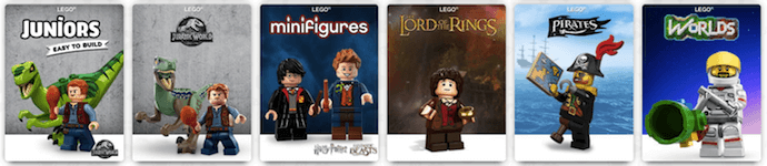 lego-video-themes