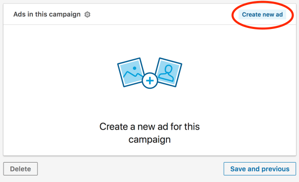 linkedin-advertising-campaigns-12