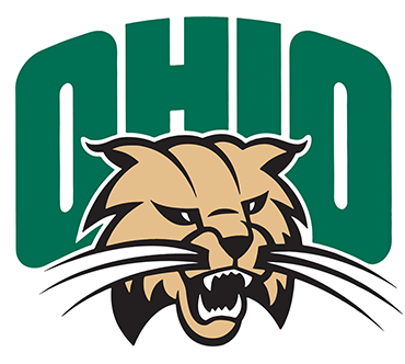 ohio-university-attack-cat-logo.png