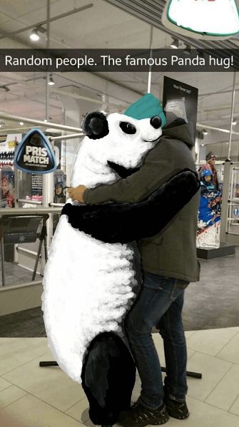 panda-hug-snapchat.png