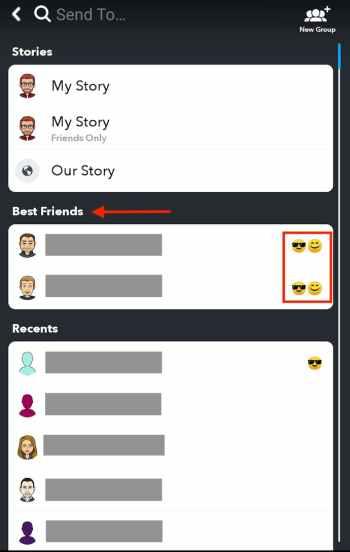 snapchat-emojis-best-friends