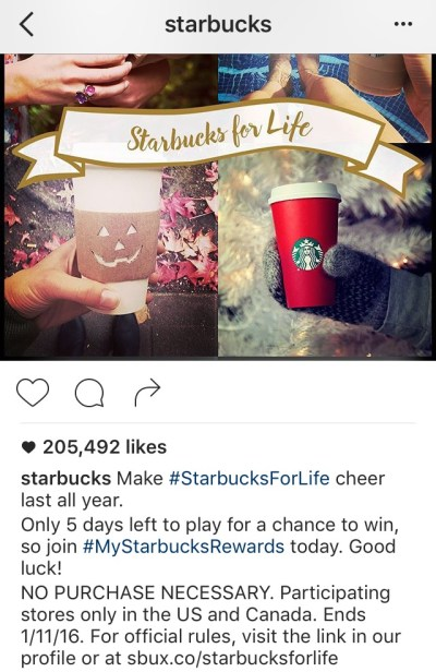 starbucks-instagram-contest.jpg