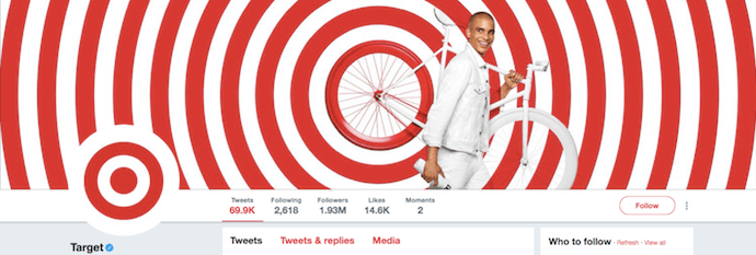 target-twitter-cover-photo-1