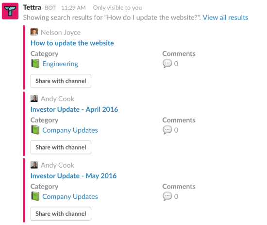 tettra-slash-command-screenshot.png