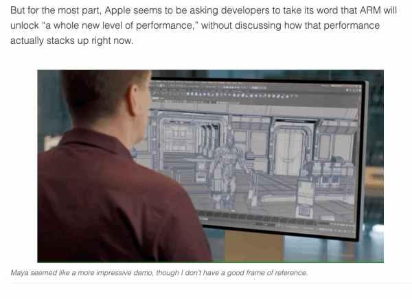 The Verge interactive blog post.