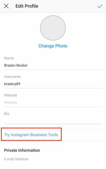 try-instagram-business-tools