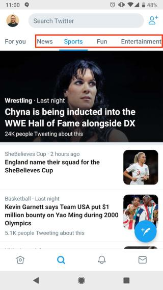 twitter-moments-mobile-feed