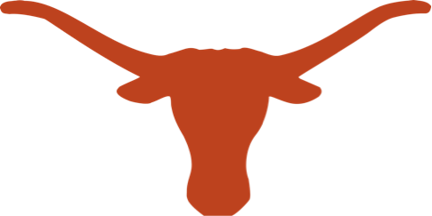 university-of-texas-logo.png