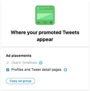 where-your-promoted-ads-appear