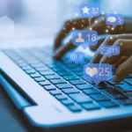 9 AI Tools to Streamline Your Social Media Strategy