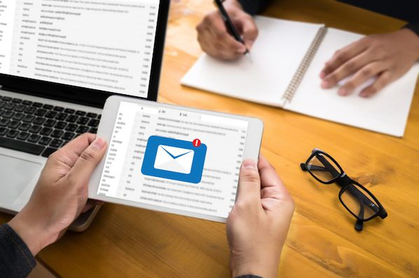 email marketing for to make money from internet