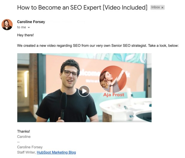 embed-video-email