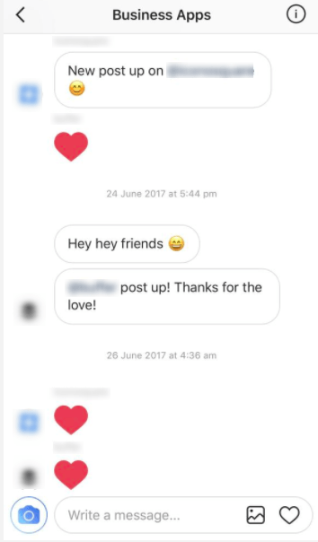 influencer-pod-example.png