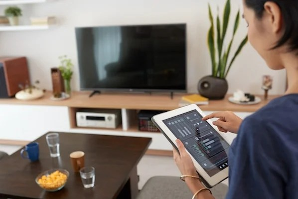 best smart home devices systems