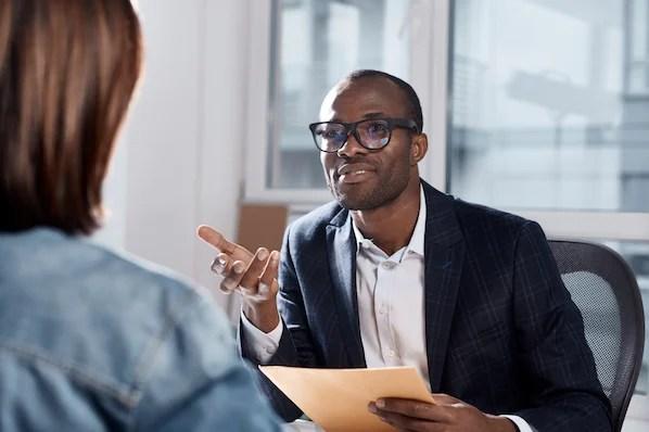 structured-interview