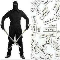 seo-ninja-costume-1