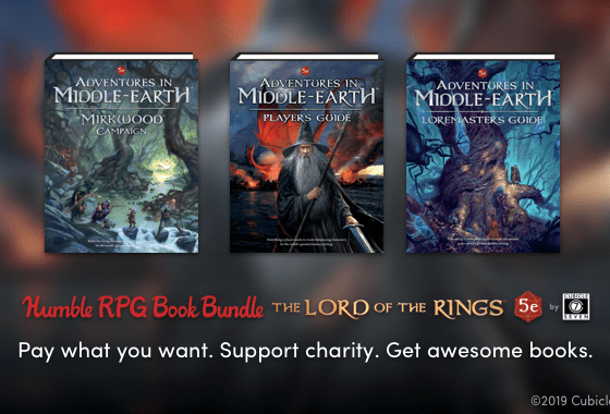 lotr5e_bookbundle-blog