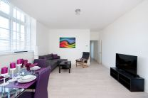 Kentish Town: The New French Quarter, 10 units to rent in NW5