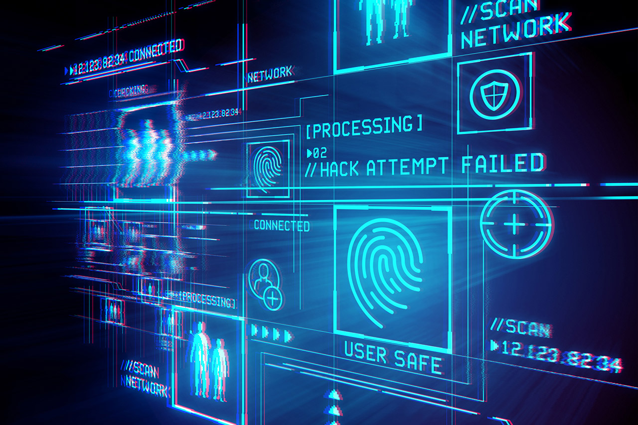 Should You Consider A Career As A Cyber Security Specialist