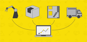 E-Commerce Warehosue Solutions