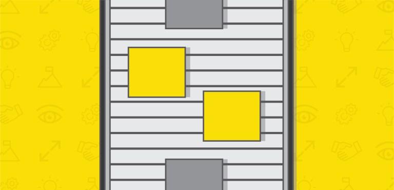 Carton Singulation