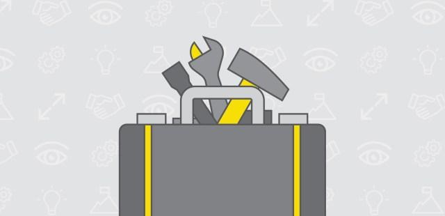 Preventive Maintenance Blog Graphic