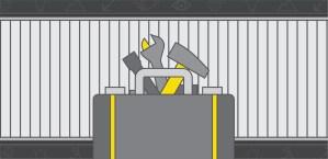 NBEZ Maintenance