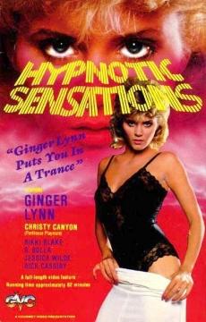 Hypnotic Sensations