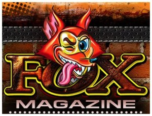 foxmag