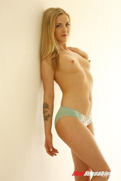 Karla Kush in New Sensations 'The Sexual Desires of Karla Kush'