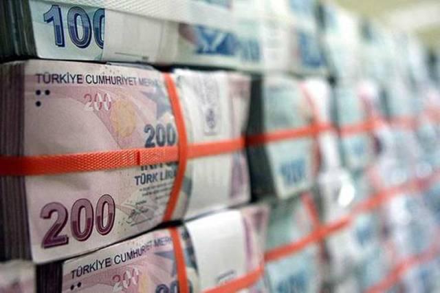 divisa turca