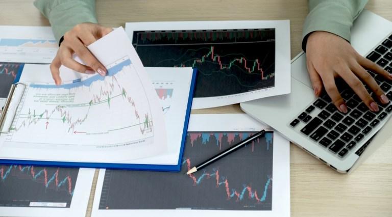 Fuentes de Informacion poara traders