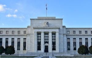 """Blog de trading: Fed y el análisis del índice SP500 y Nasdaq: """"nuevos"""" máximos"""