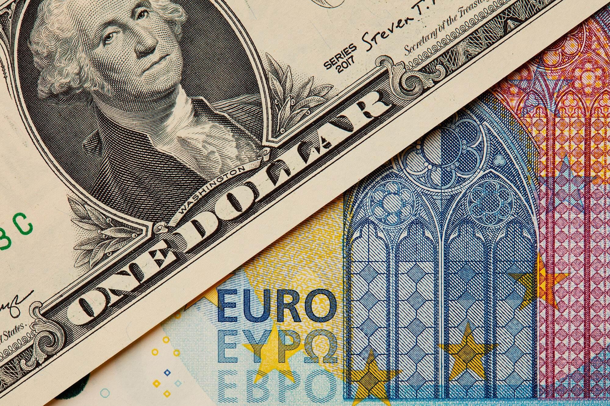 Blog de trading: Análisis del EURUSD tras la última reunión de la FED