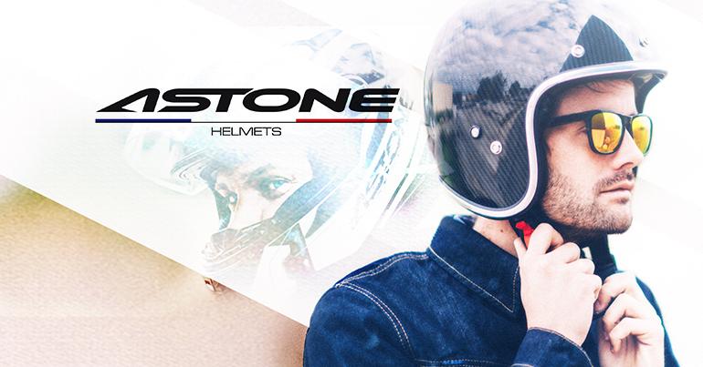 bandeau-astone1